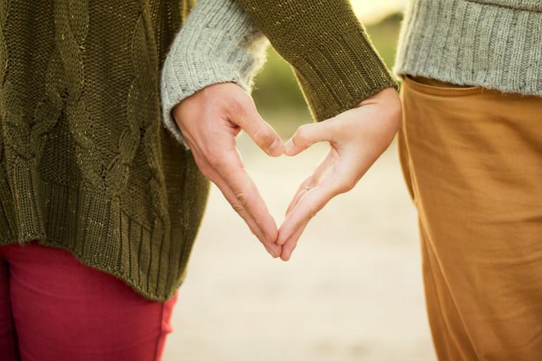 Aux États-Unis, les Américains dépensent en moyenne 196 dollars par personne pour la Saint-Valentin