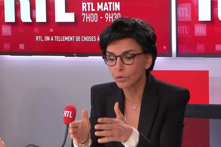 L'invité de RTL du 18 février 2020