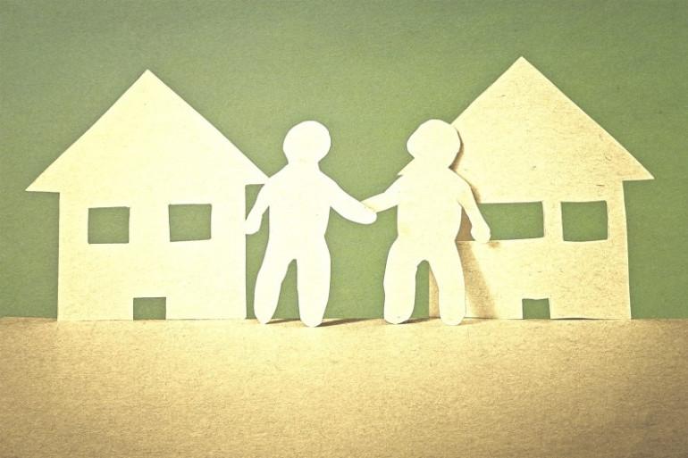 Comment favoriser l'entraide entre voisins ?