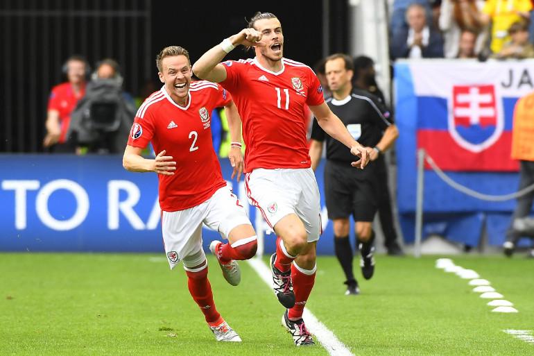 Gareth Bale a mis les siens sur les bons rails ce samedi 11 juin