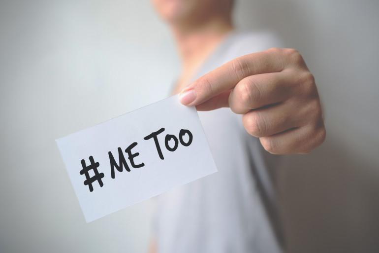 La parole s'est libérée cette année concernant les violences sexuelles faites aux femmes