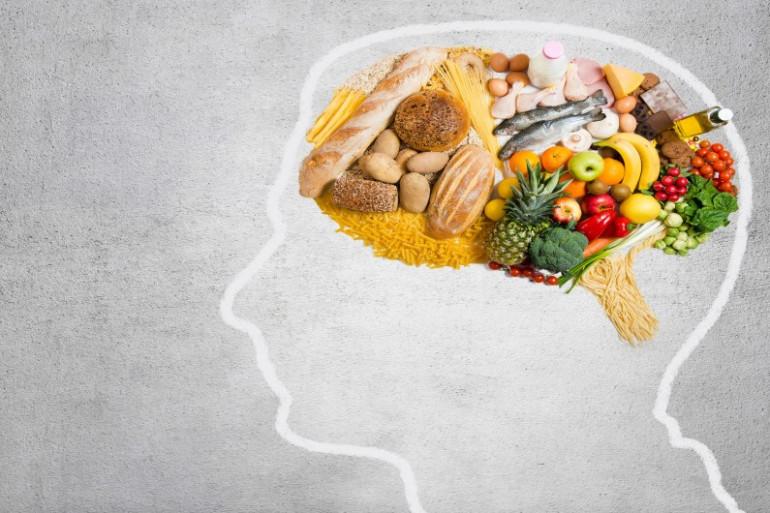 Que manger, quand et comment pour booster notre matière grise ?