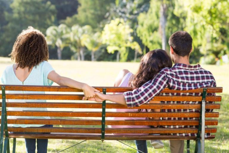 Couple : peut-on aimer l'autre et lui être infidèle ?
