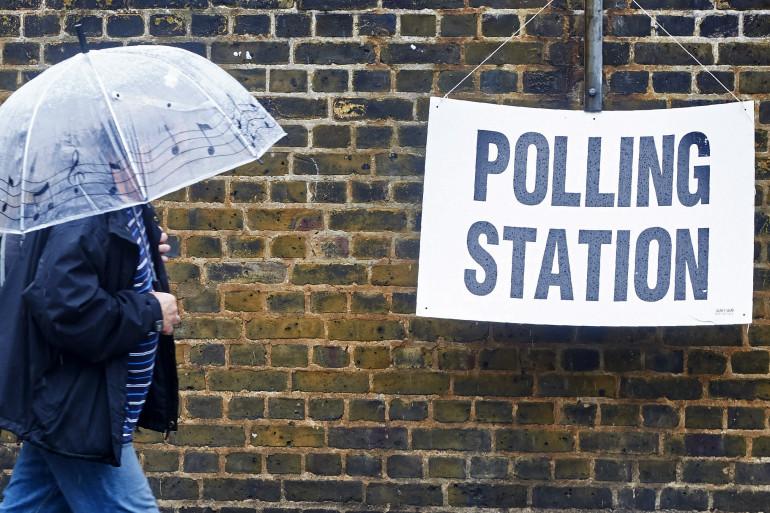 Brexit : que disent les derniers sondages ?