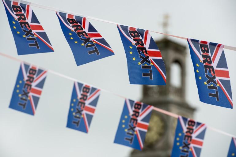 Brexit : où en est le Royaume-Uni le jour du vote ?