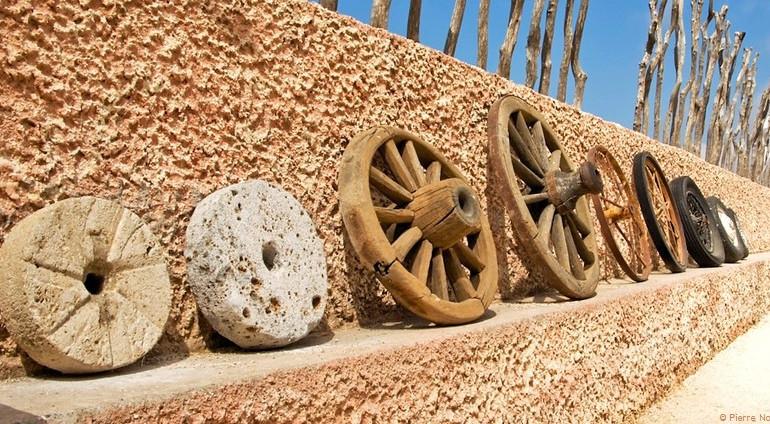 evolution-de-la-roue