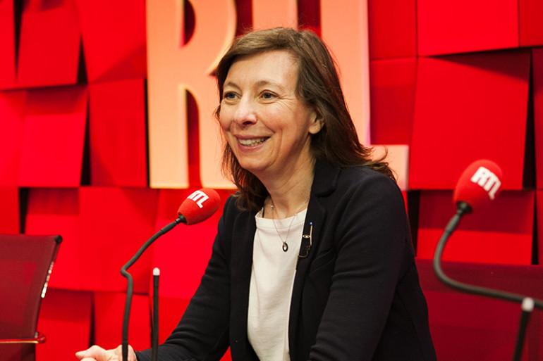 Marie-Bénédicte Allaire