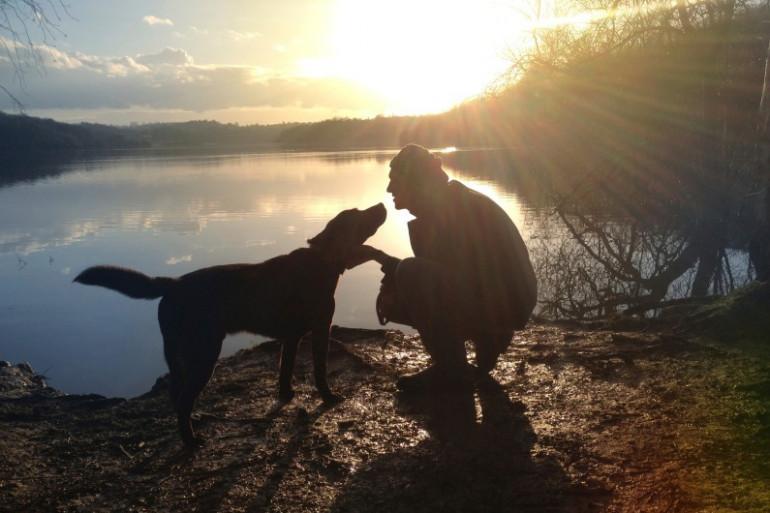 Le chien est-il le meilleur ami de l'Homme ?