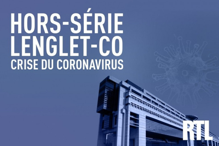 Hors-série Lenglet-Co : crise du Coronavirus