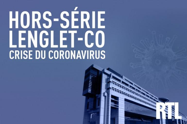Lenglet - Coronavirus_795x530