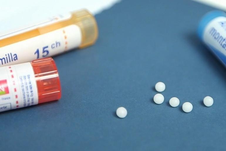 Homéopathie : le remboursement bientôt terminé ?