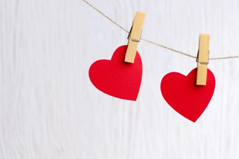 Un seul grand amour ?