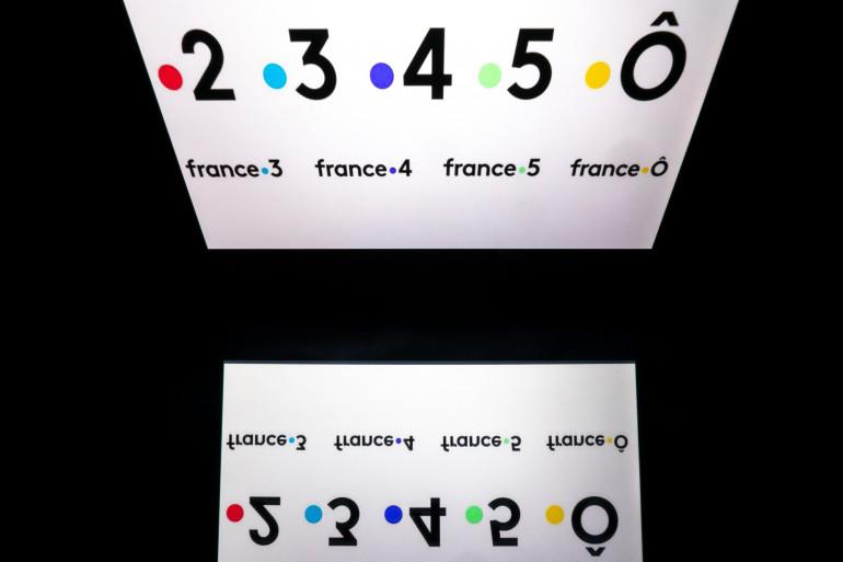 France 4 pourrait finalement être maintenue grâce au confinement pour préserver des contenus éducatifs.