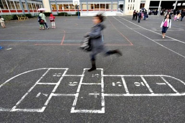 Écoles : une fermeture trop courte pour le SNUipp-FSU