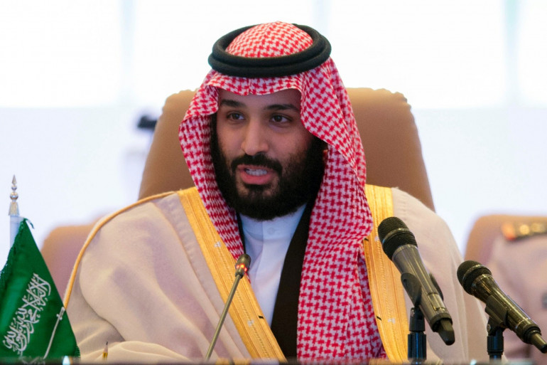 L'année dernière, le régime saoudien de Ben Salmane a condamné à mort 184 personnes.