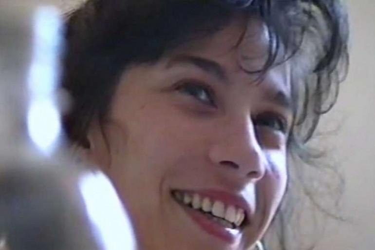 Paquita Parra