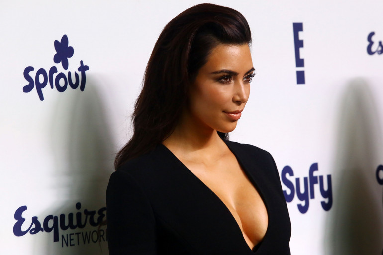 Quelles conséquences aura l'agression de Kim Kardashian sur le tourisme à Paris ?