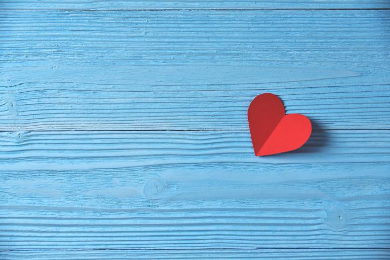 Célibataire : comment se séduire aujourd'hui ?