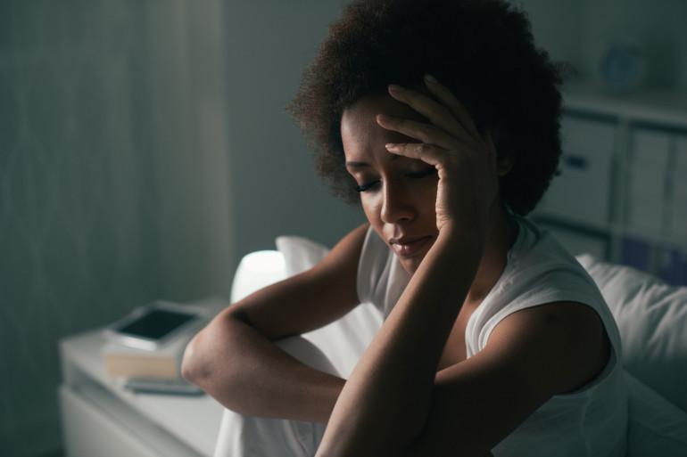 Coronavirus : Michel Cymes alerte sur les dégâts psychologiques du confinement