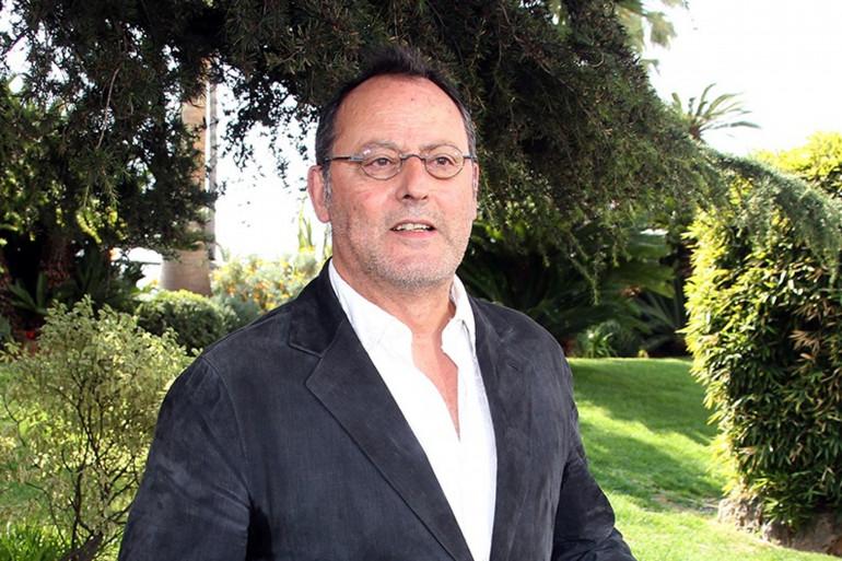 """Jean Reno est à l'affiche de """"Da 5 Bloods"""" de Spike Lee"""