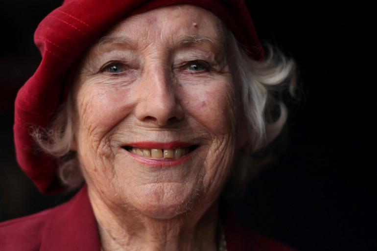 La chanteuse britannique, Vera Lynn, est décédée ce jeudi 18 juin 2020 à l'âge de 103 ans.
