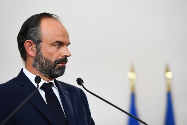 Édouard Philippe a annoncé les prochaines dates clés du déconfinement en France