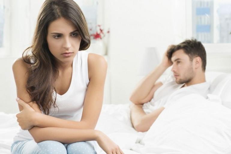Couple : les 7 signes d'une relation toxique