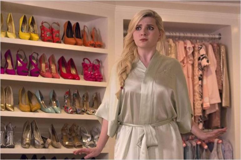 Comment bien ordonner sa garde-robe ?