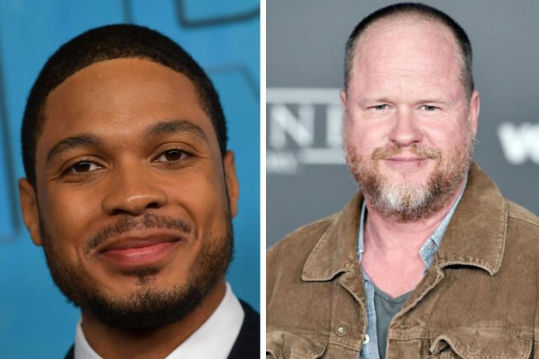 Ray Fisher fait une déclaration à charge contre le réalisateur Joss Whedon