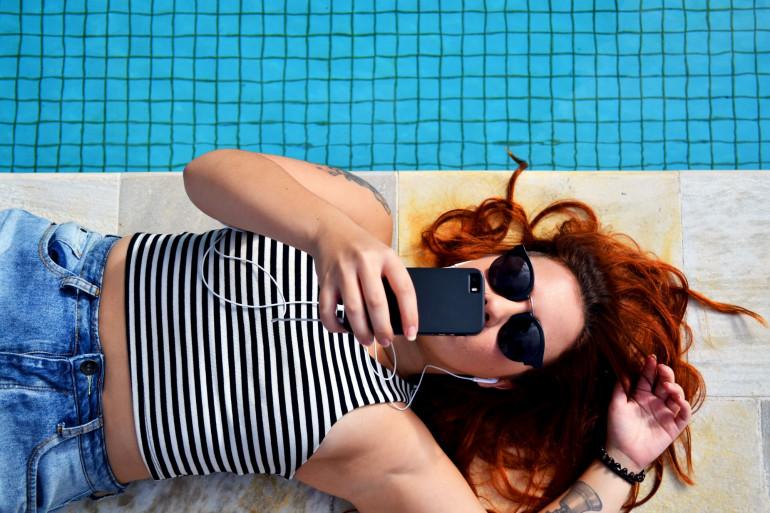 Sexe : 8 applications coquines pour un été très très chaud