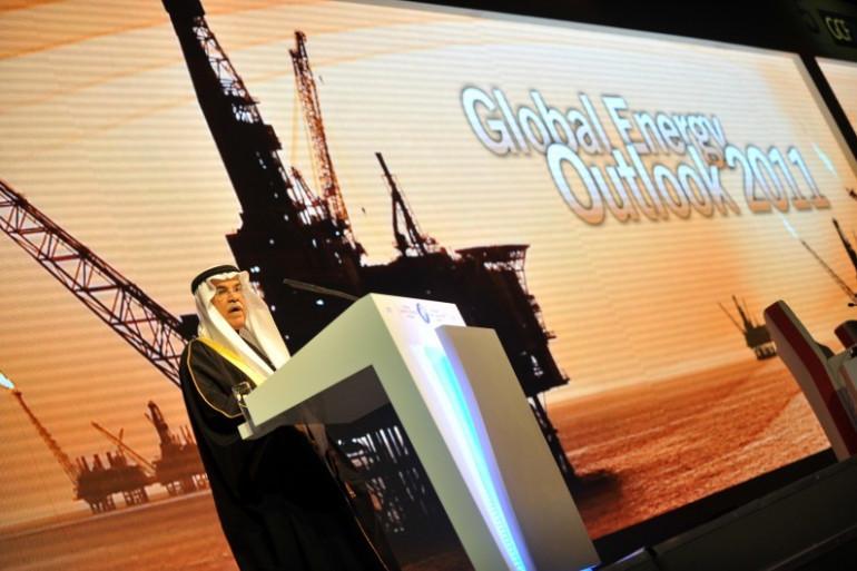 Pour la première fois de son histoire, le gouvernement d'Arabie Saoudite va emprunter de l'argent à l'étranger