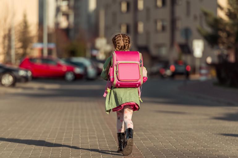 Une étude britannique révèle le classement des pays selon les qualités de vie des filles.