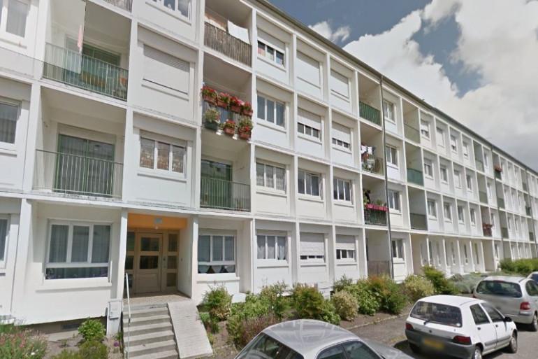 Les villes françaises seront obligés par la loi d'avoir 20 à 25% de logements sociaux à partir de 2025