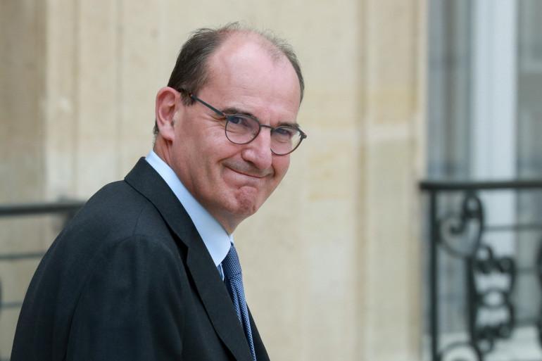 Jean CASTEX, Premier ministre (ex-LR). Haut-fonctionnaire, Jean Castex est un haut-fonctionnaire. Proche de Nicolas Sarkozy, il a été son secrétaire général adjoint de l'Élysée.