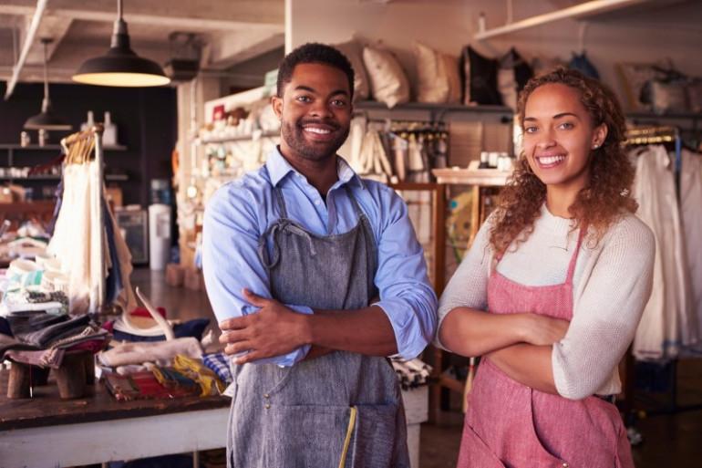 Un tiers des couples se rencontre sur le lieu de travail.