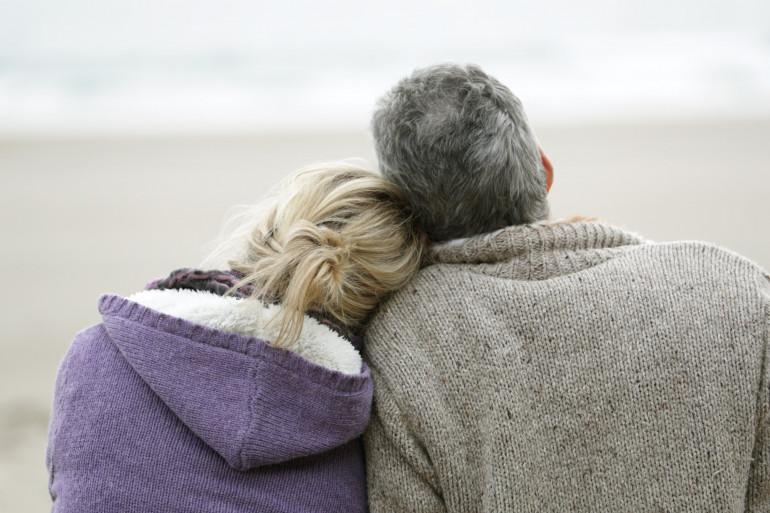 Les couples binationaux vont bénéficier d'une mesure dérogatoire, et pourront enfin se retrouver