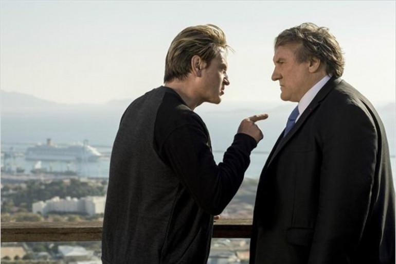 Marseille, la série Netflix revient pour une deuxième saison en 2017