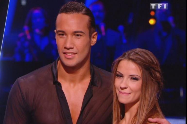 Laurent et Denitsa