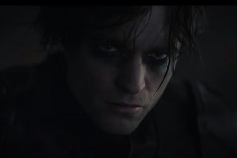 """Robert Pattinson en Bruce Wayne torturé dans """"The Batman"""""""