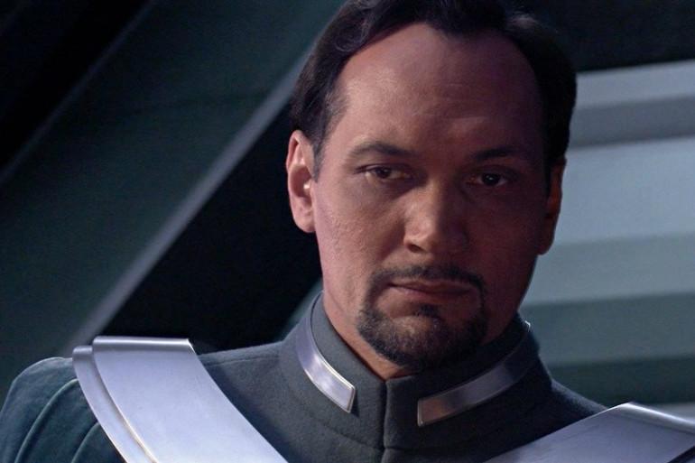 Bail Organa est le fondateur de l'Alliance Rebelle