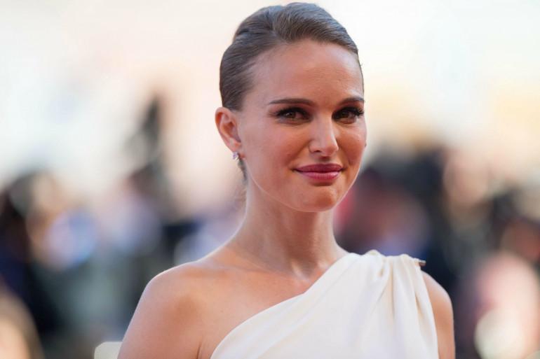 Natalie Portman et Hollywood, la fin d'une histoire d'amour ?