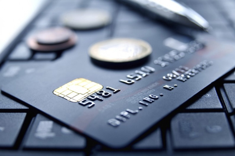 42,6 millions de paiements ont été enregistré en 24 heures le samedi 3 décembre.