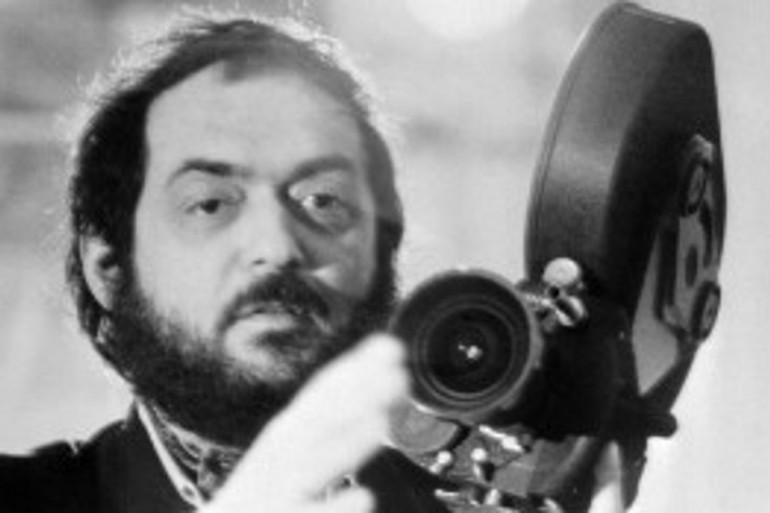 Stanley Kubrick est décédé le 7 mars 1999