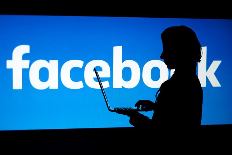 Plus d'un septième de l'humanité est connecté à Facebook