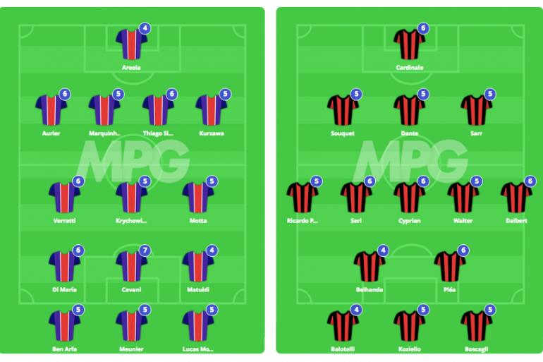 Le jeu en ligne de football Mon Petit Gazon lance son application mobile