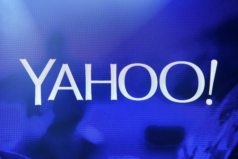 Yahoo! a été victime du piratage informatique le plus important de l'histoire