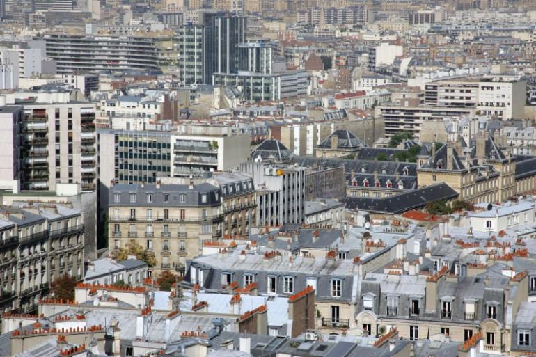 L'encadrement des loyers a été mis en place dans l'agglomération parisienne en août 2015.