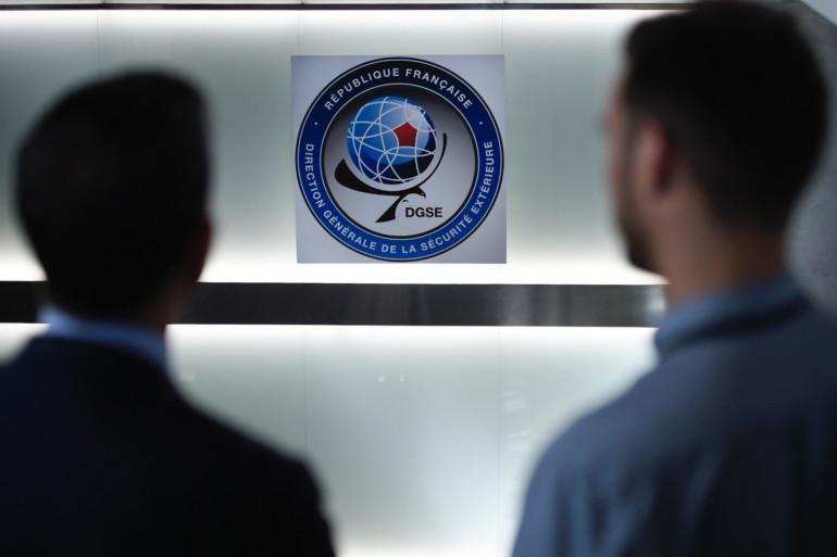 Interpellés par la police de Créteil, les deux hommes ont affirmé avoir reçu l'ordre de liquider une hypnotiseuse du Mossad, les services secrets israéliens.
