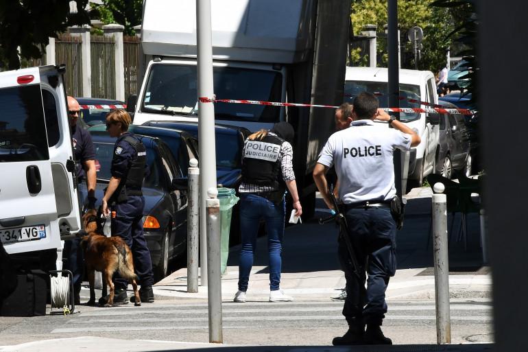 Attentat à Nice : Quatre plaintes enregistrées contre l'État ou la mairie pour déficit de sécurité