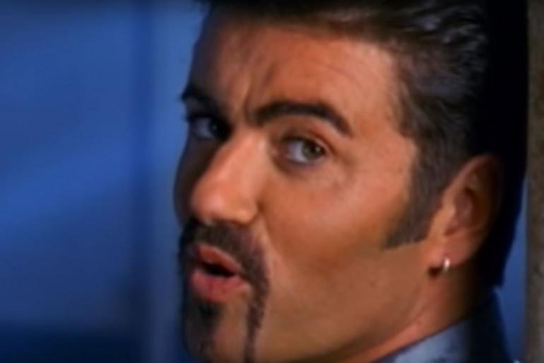 George Michael, une carrière marquée par des clips emblématiques